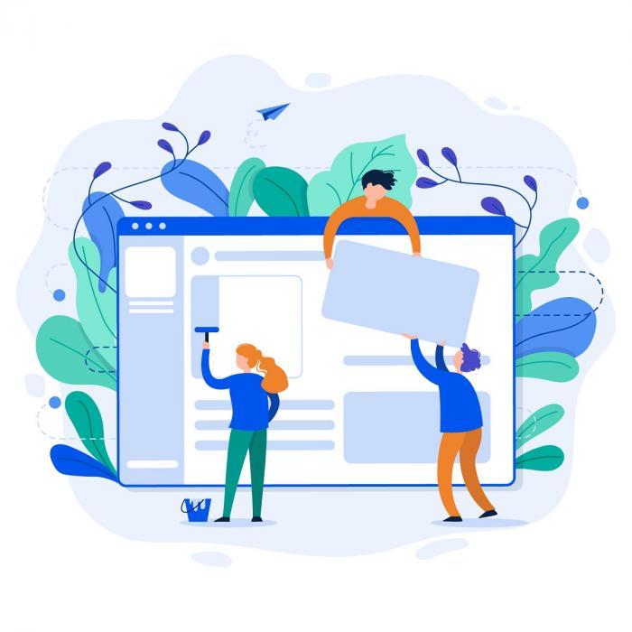 Top 5 Benefits of Progressive Web Applications