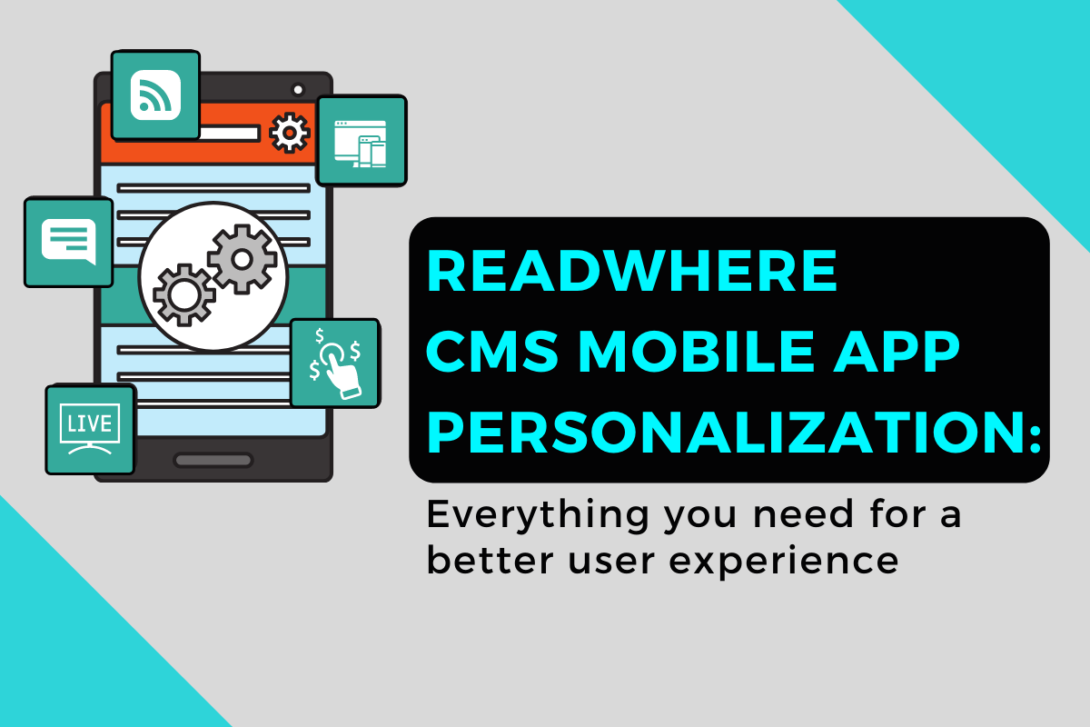 Mobile App Personalization- The Ultimate Key to Gain Loyal Users