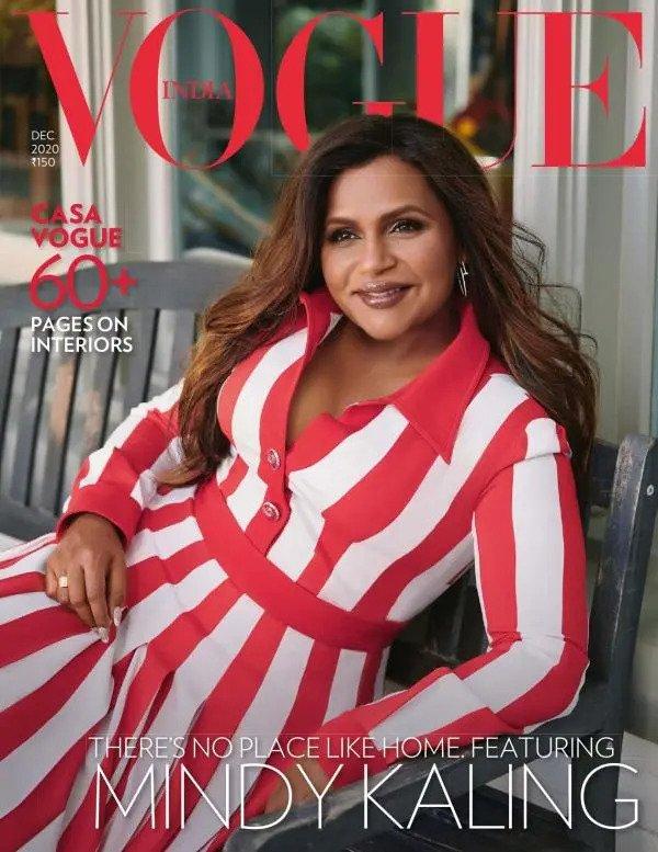 Vogue-India-Top-Fashion-and-Lifestyle-Magazine