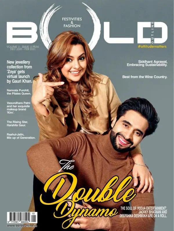 Bold-Outline-Fashion-And-Lifestyle-Magazine