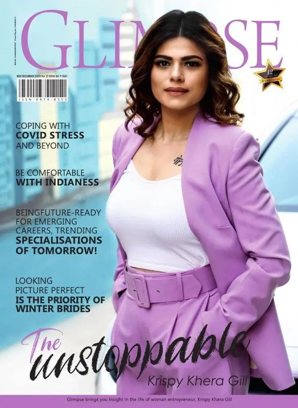 Glimpse-Fashion-And-Lifestyle-Magazine