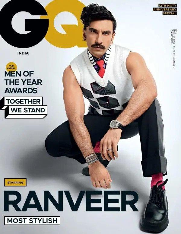 GQ-India-Fashion-And-Lifestyle-Magazine