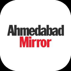 Ahmedabad Mirror
