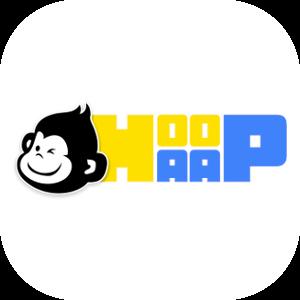 Hoop Haap