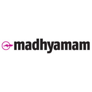 Madhyamam