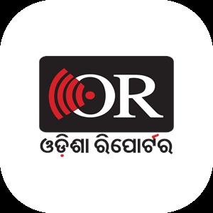 Orissa Reporter